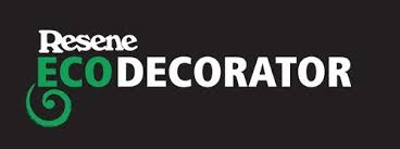 Eco Decorator 3.jpg